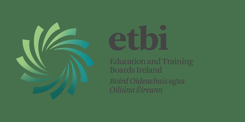 ETBI Digital Libray