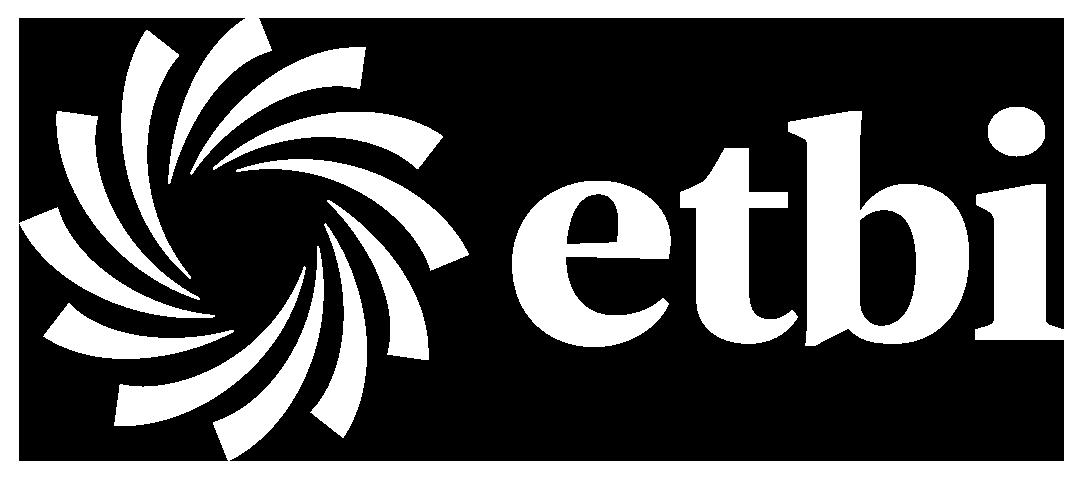 ETBI Logo