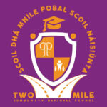 Two-Mile-CNS-Logo-2