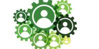 21st Century School Management Systems