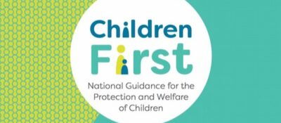 Child Protection – Information for BoM