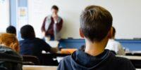 New Teacher Allocation Model