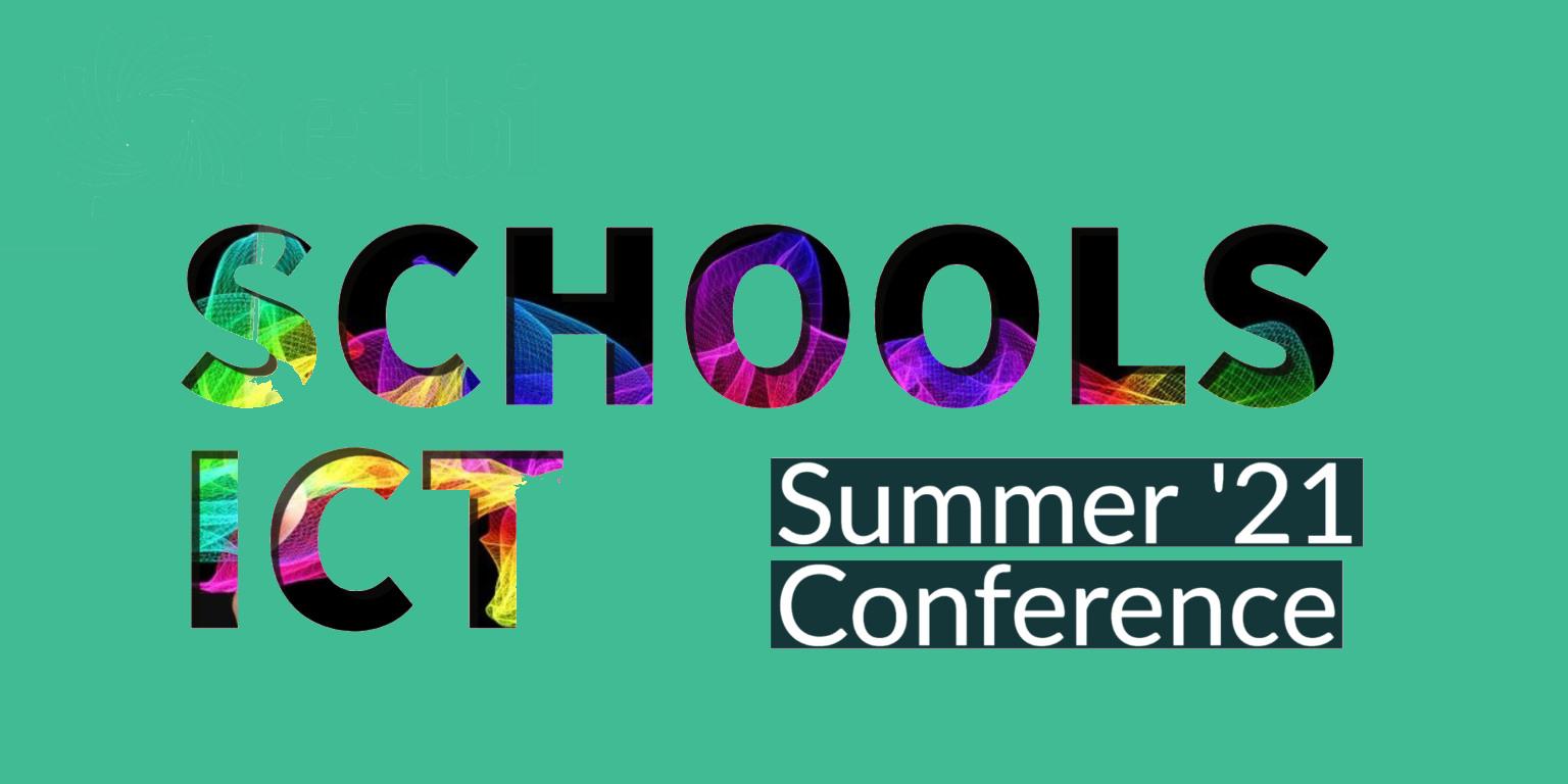 https://www.etbi.ie/wp-content/uploads/2021/05/ETBI-Schools-ICT-Banner-Proof-1536x768-3.jpg