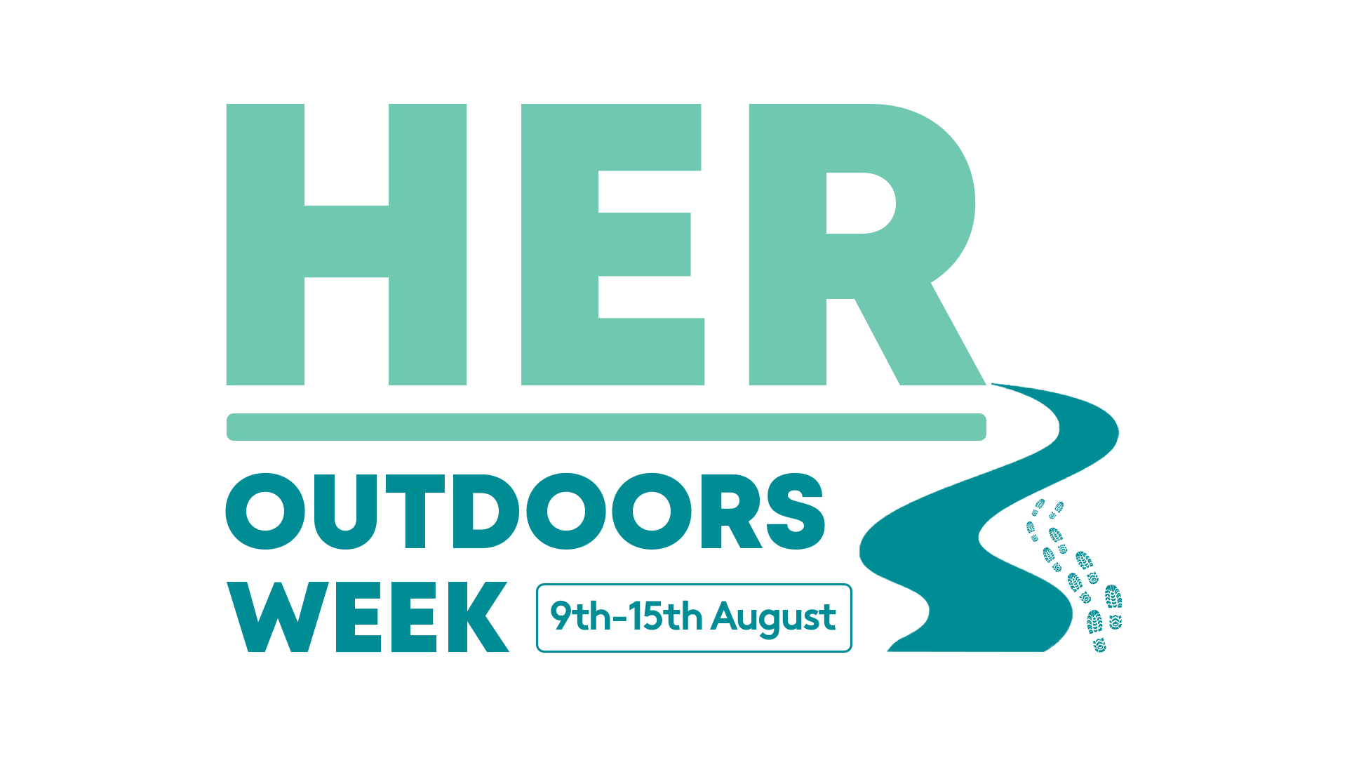https://www.etbi.ie/wp-content/uploads/2021/08/HER-Outdoors-Week-Logo-with-Date-2.png