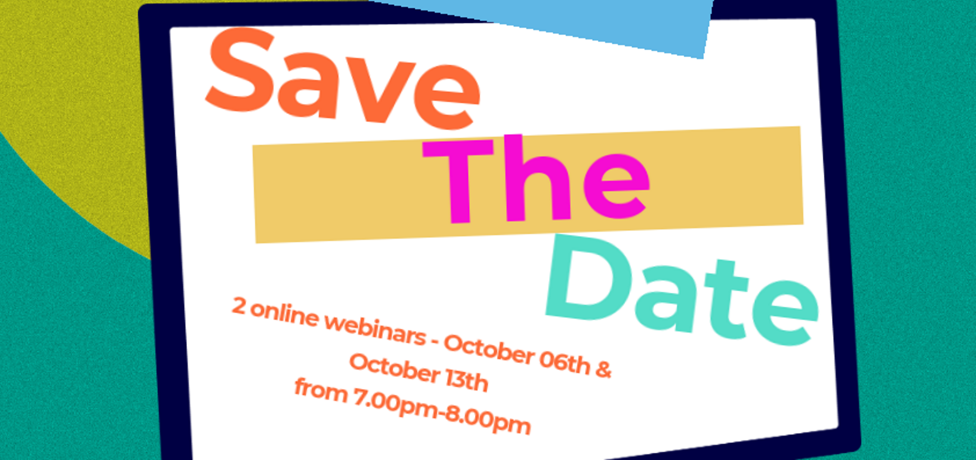 https://www.etbi.ie/wp-content/uploads/2021/09/210914Save-the-date.png