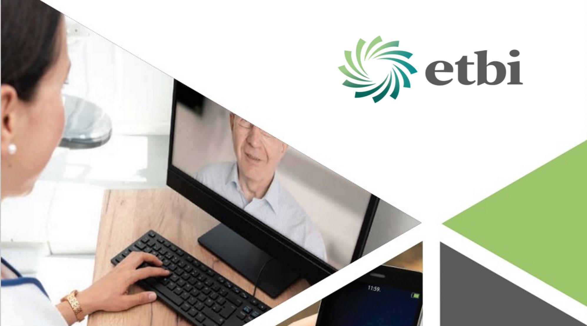 https://www.etbi.ie/wp-content/uploads/2021/09/learner-support-report.jpg