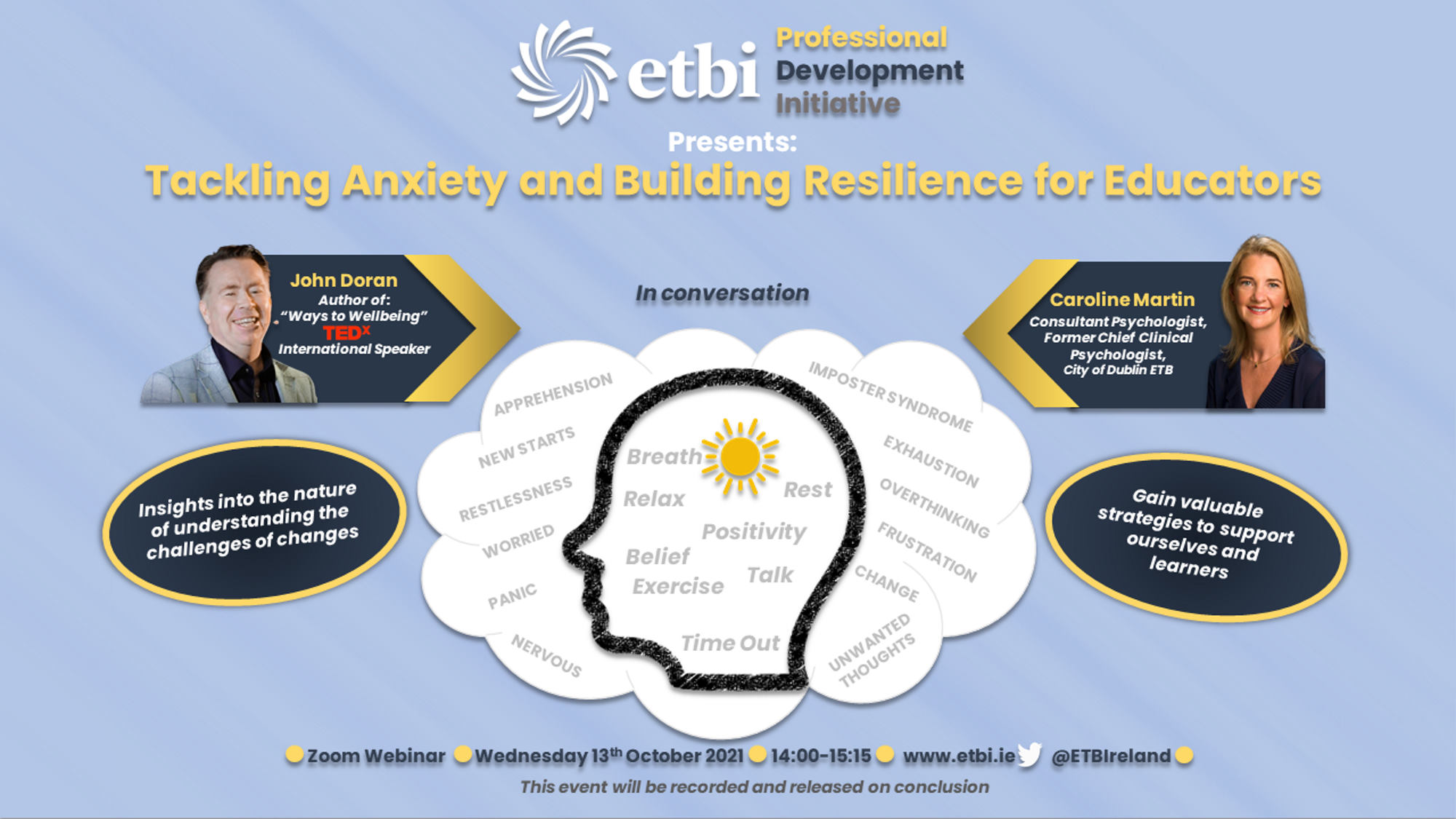https://www.etbi.ie/wp-content/uploads/2021/10/Professional-Development-Webinar-Social-Media.jpg